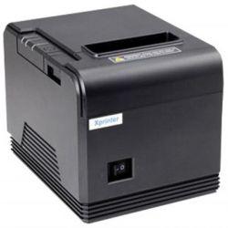 Máy in hóa đơn Xprinter XP Q80i