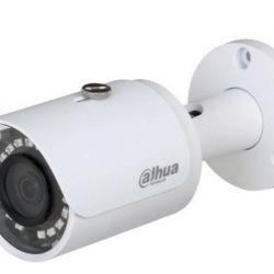 Camera IP hồng ngoại 2.0 Megapixel DAHUA IPC-HFW1230SP-L