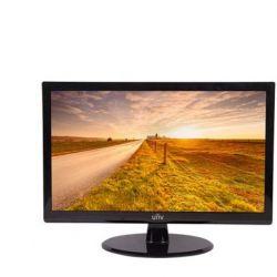 Màn hình LED 21.5-inch UNV MW3222-F
