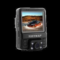Bộ VietMap C63