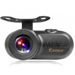 Camera sau Papago S1