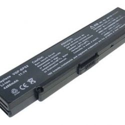 PIN (Battery) SONY VGP-BPS2, BPL2, S2