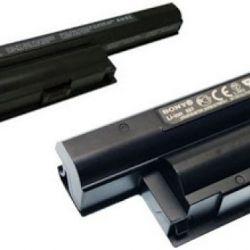 Pin SONY S22 ; EB, PCG-71913L