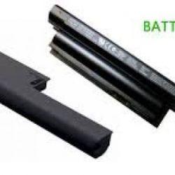 Pin Laptop Sony BPS26 BPS-26 S26 , VPC-CA, VPC-CB, VPC-EG, VPC-EH, VPC-EL, VPC-EJ VPC-EK Sony VAIO PCG-71913L,PCG-71914L
