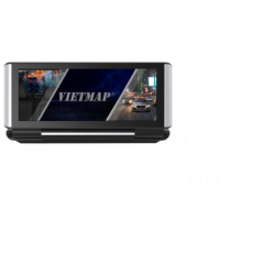 Bộ VIETMAP D22