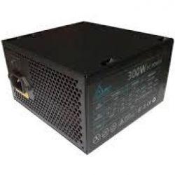 Nguồn Công Suất Thực VSP 300W