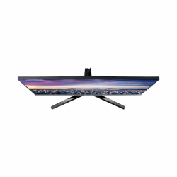 """LCD SAMSUNG 24"""" LS24R350FHEXXV"""