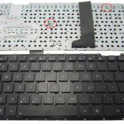 Asus X401 X401A X401U