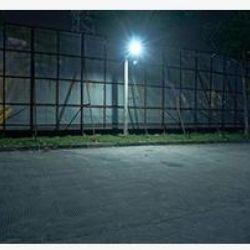 Đèn năng lượng mặt trời JINDIAN JD-8200L (200w)