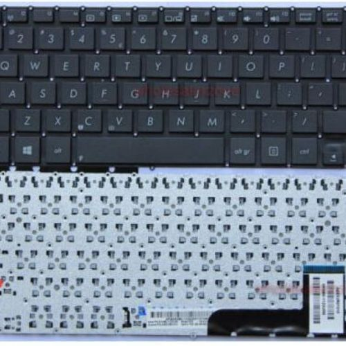 Asus VivoBook X201 X201E X202 X202E