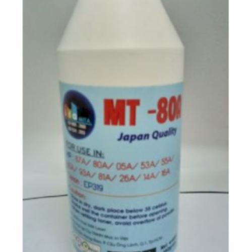 Mực nạp HP 05A / 80A (NC 23)