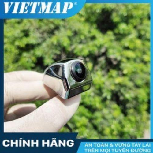Bộ VietMap A1