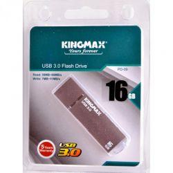 USB 16GB KingMax MB-03 (3.0)