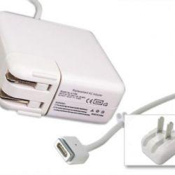 Sạc Macbook zin 60W 16.5V -3.65A