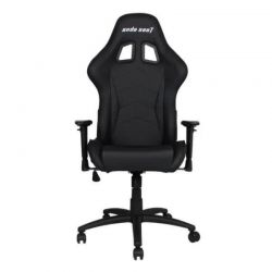 Ghế chơi game Anda Seat Axe Black ( SECONHAND)