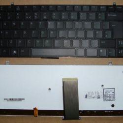 DELL 1340 XPS 1645 1647 1640 R266D   0R266D Black