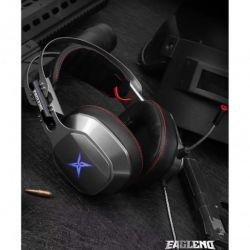Tai nghe Eaglend F8ENC (Noise Reduction ) GIẢ LẬP 7.1 CAO CẤP