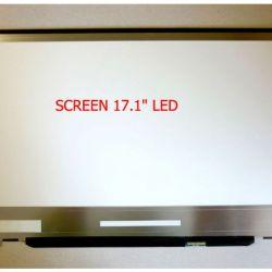 """Thay màn hình 17.1"""" led"""