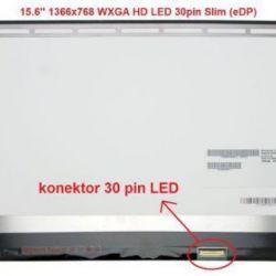 """Màn hình 15.6"""" LED Slim 30 pin (1366x768)"""
