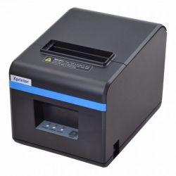 Máy in hóa đơn Xprinter N200H