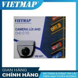 Bộ VietMap AH1