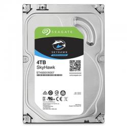 Ổ cứng Seagate Barracuda 4TB 64MB cache