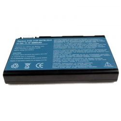 Pin ACER 5100, 3100, 3103, 3690, 5101, 5102, 5110, 5515, 5610, 5630, 5650,50L6 290,2350,4050,9010