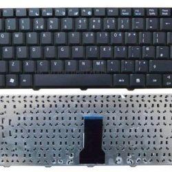 Acer eMachines D520 D720 E720