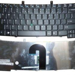 Acer TravelMate 6410 6452 6460 6490