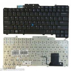 DELL D600 D500 D510 D505 D600 D610 D800 D810