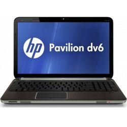 Laptop HP DV6 Core i5/4Gb/500Gb/15.6 inch