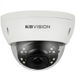 Camera KBVISION KX-D4002iAN