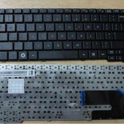 SAMSUNG N148 N150 N158 NB20 NB30 NP-N148 N148-DP03