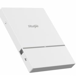 Wifi Ruijie RG-AP820-L(V2)