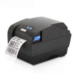 Máy in mã vạch Xpos G500