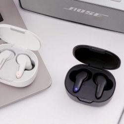Tai nghe XIBERIA W3  Bluetooth 5.0