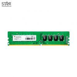 Ram DDR4 Adata 4G/2666 Không Tản Nhiệt