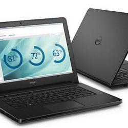 Laptop Dell Vostro 3458 Core I3-5005U/4Gb/HDD 500Gb