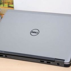 Laptop Dell Latitude E7440 I5/4Gb/SSD 128Gb Like New