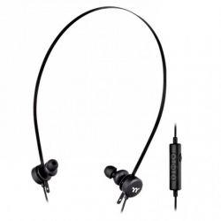 Thermaltake ISURUS Pro V2 In-ear Gaming Headset