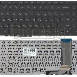 HP Envy 15-j000 15z-j000 15t-j000 15t-j100