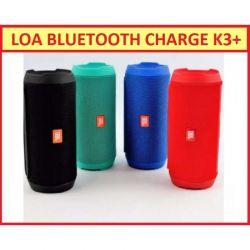 LOA CHARGE JBL K3+