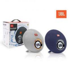 LOA BLUETOOTH JBL K4+
