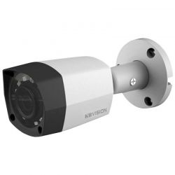 Camera 4in1 1MP KBVISION KX-Y1011S4