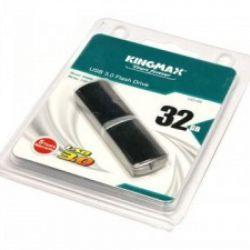 USB Kingmax 3.0 32G