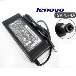 Adapter LENOVO 19V 4.74A Đầu 5.5mmX2.5mm