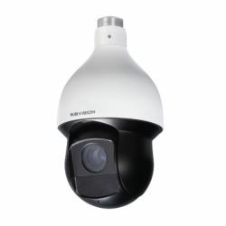 Camera KBvision KX-2007PC