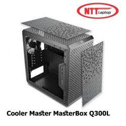 Case Cooler Master MasterBox Q300L