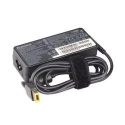 ạc Laptop LENOVO 20V-4.5A (Đầu USB kim)
