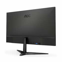 "LCD AOC 22"" IPS 22B1HS"